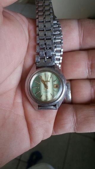 Vendo Um Relógio Orient Feminino Original