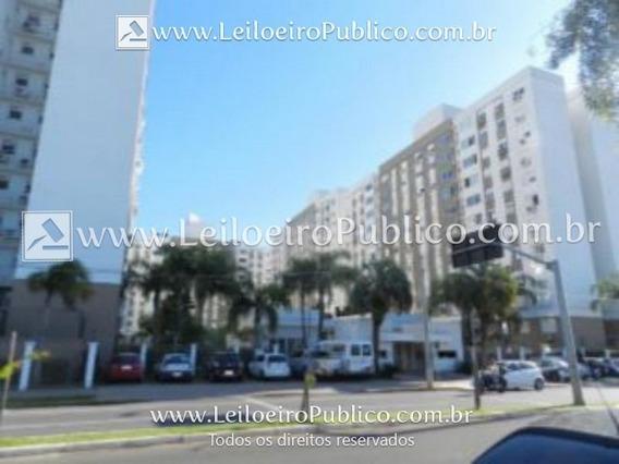 Canoas (rs): Apartamento Zlylg