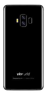 5g Vkworld S8 Octa Core, 4g Ramsmartphone, Dual Cam Top
