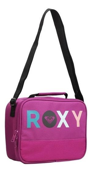 Lancheira Roxy Daily Break 2 Clover Girlfriend