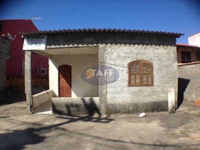Casa Residencial À Venda, Peró, Cabo Frio. - Ca0625