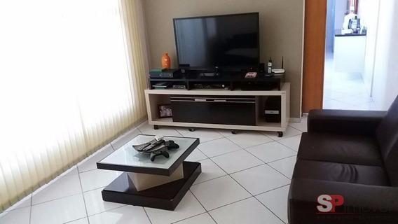 Casa Para Venda Por R$304.000,00 - Itaquera, São Paulo / Sp - Bdi21829