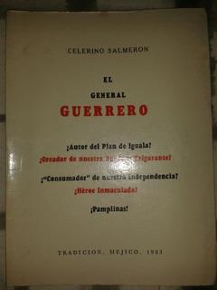 El General Guerrero