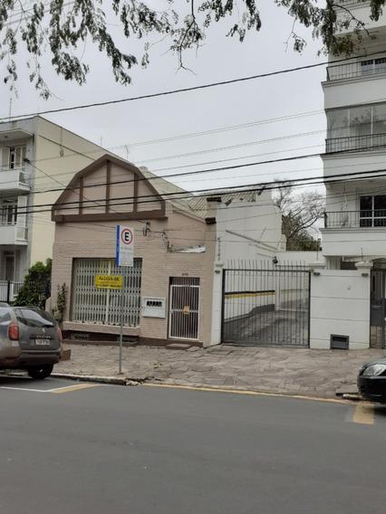 Casa Locação Comercial