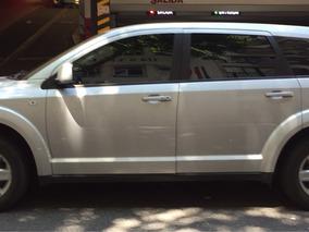 Chrysler Journey 2.4 Se