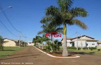 Imagem 1 de 15 de Terreno À Venda, 1016 M² Por R$ 180.000,00 - Aleluia - Cesário Lange/sp - Te0379