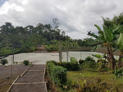 Hermosa Quinta Vacacional Laureles 1