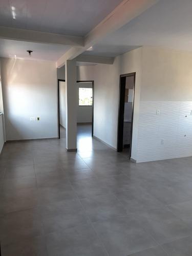 Apartamento - Centro - Ref: 3542 - L-3542