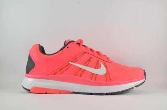 Zapatilla Nike Dart 12 Msl Mujer