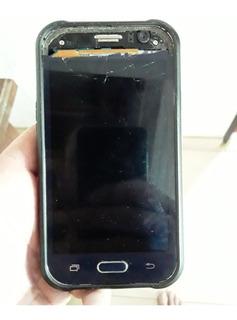 Samsung J1 Para Repuestos