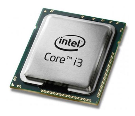 Processador Intel Core I5 3470 - 3.1ghz - Lga 115x