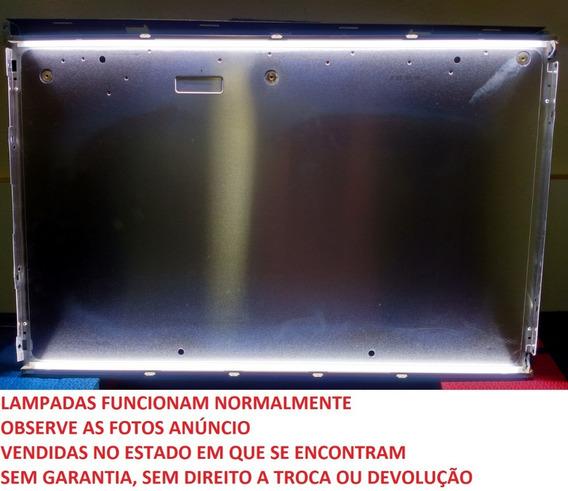 Kit Lampadas Lg 22lg30r *usado (display Lt220we Tl E1)