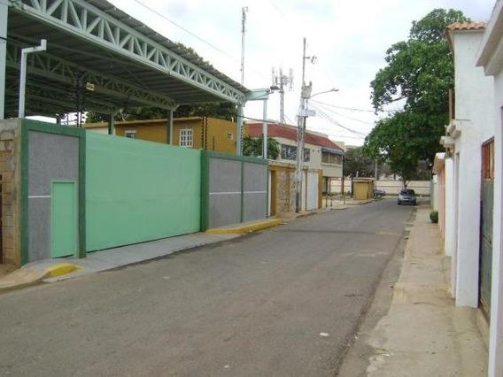 Luis Infante Mls# 20-50830 Casa En Milagro Norte