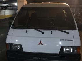 Mitsubishi Panel L 300 2005