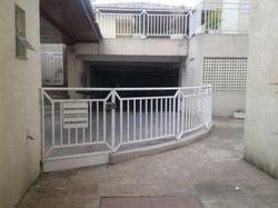 Apartamento 3 Dormitorios A Venda Alto Do Ipiranga Ref 2567