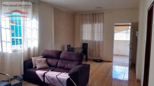 Casa Com 3 Dorms, Porto Novo, São Gonçalo - R$ 335 Mil, Cod: Pn47 - Vpn47
