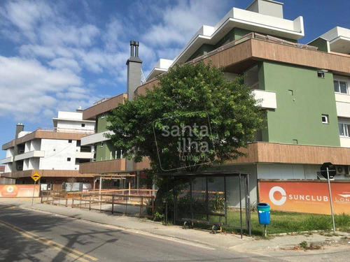 Imagem 1 de 14 de Apartamento 2 Dormitórios Sun Club - Ap1422