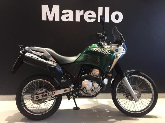 Yamaha Tenere 250 2017 Lander 250 (r)