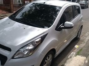 Chevrolet 2014 Full Eqúipo