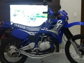 Yamaha Dt 200 R 2000