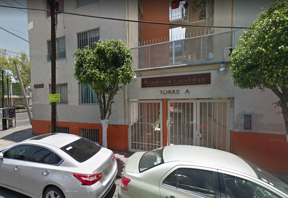 Se Vende Departamento De Remate Bancario Col. Valle Gomez