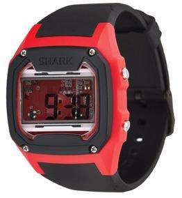 Relógio Freestyle Shark - 101247