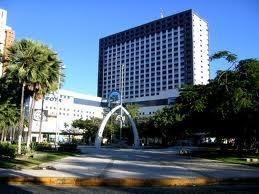 Sala Em Meireles, Fortaleza/ce De 30m² Para Locação R$ 900,00/mes - Sa579316