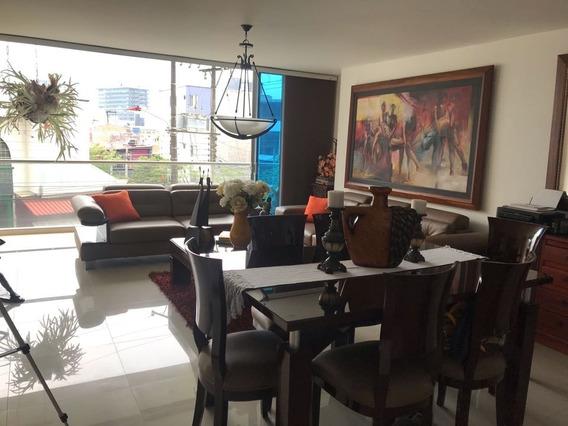 Venta Apartamento Rincón De Piedra Pintada Ibagué