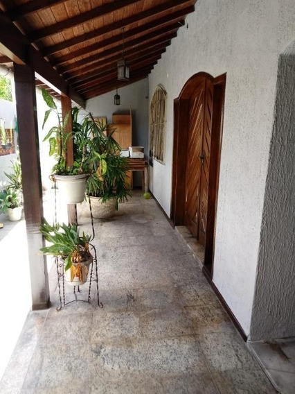 Casa Em Trindade, São Gonçalo/rj De 200m² 3 Quartos À Venda Por R$ 679.000,00 - Ca215356