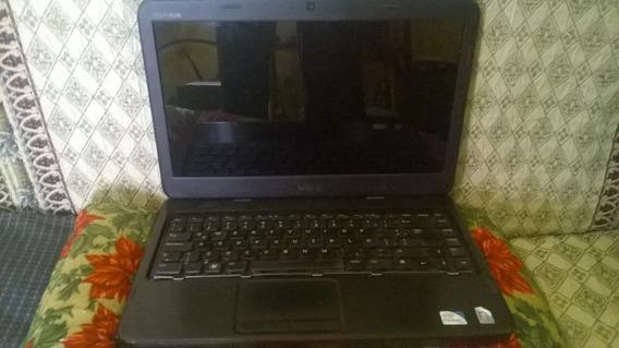 Repuestos Laptop Dell N4050.