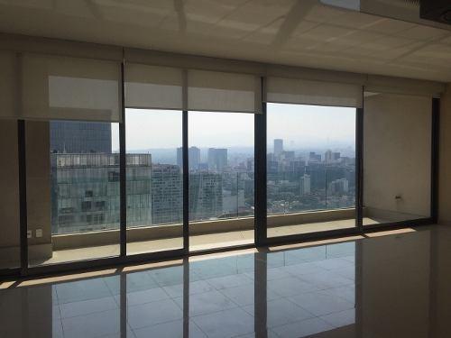Hermoso Penthouse En Polarea - Con Espectaculares Vistas