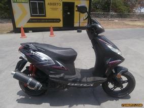 Bera Br 150/150 126 Cc - 250 Cc
