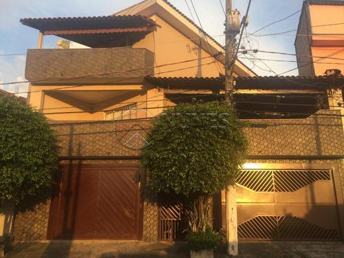 Casas - Ref: V784451