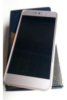 Teléfono Blu R2 Usado