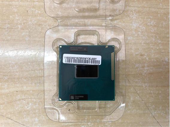 Processador Intel Core I5 3230m 3.20ghz 3 Geração Sr0wy