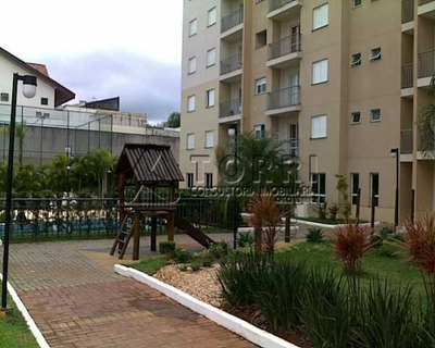 Apartamento - 1742 - 33115787