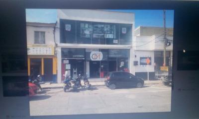 Local Comercial Pereira Venta - Alquiler