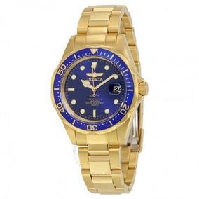 Relógio Masculino Invicta 8937. Pronta Entrega