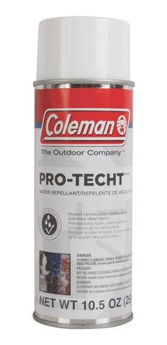 Protetor Impermeabilizante Para Barraca Camping Coleman