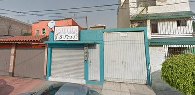Bodega En Renta Los Reyes Ixtacala, Tlalnepantla