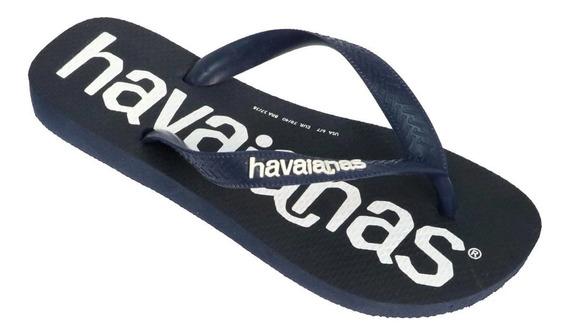 Havaianas Top Logomania 426430