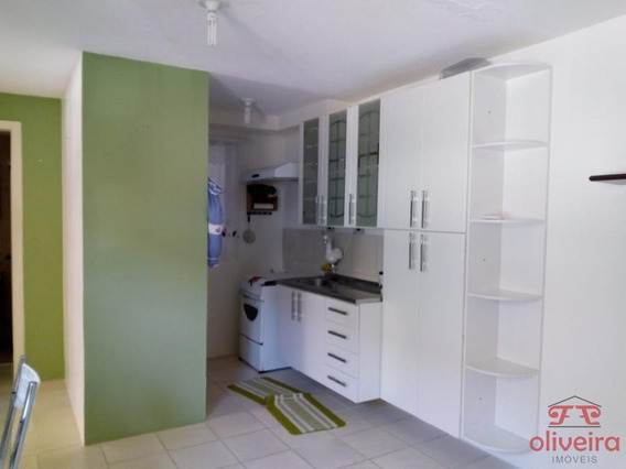 Apartamento, Areal. A690 - A690