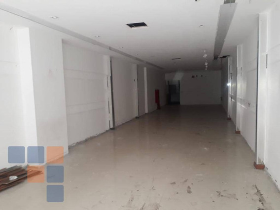 Loja Para Alugar, 229 M² - Centro - Belo Horizonte/mg - Lo0080