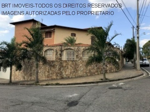 Casa - Ca00198 - 34644507