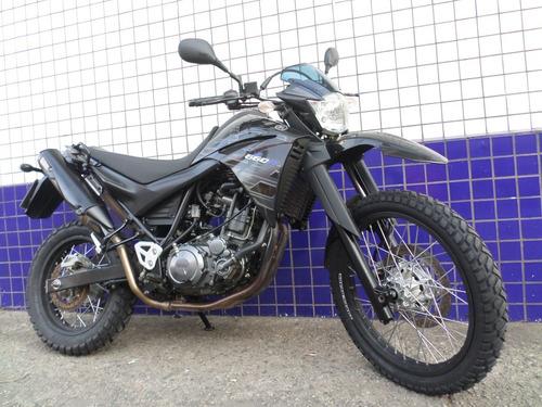 Imagem 1 de 9 de Yamaha Xt 660