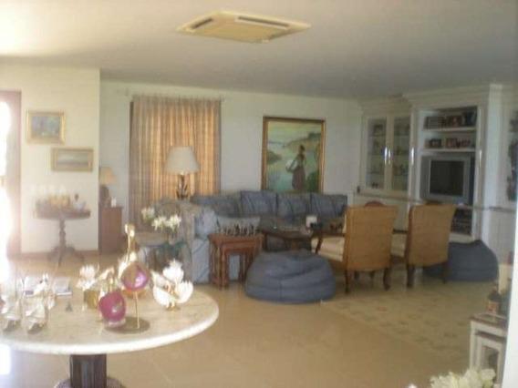 Belissima Casa Frente Mar Com 4 Quartos Suítes 450m2 Em Praia Do Forte - Lit313 - 4495825