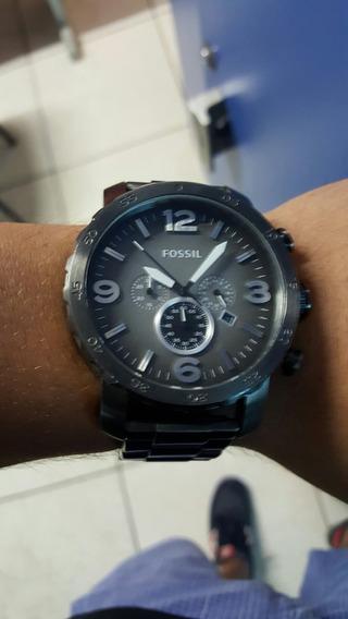 Relógio Fóssil Jr1437, Masculino!