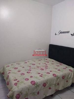 Casa Com 3 Dormitórios Para Alugar, 200 M² Por R$ 2.000/mês - Jardim Guaracy - Guarulhos/sp - Ca0161