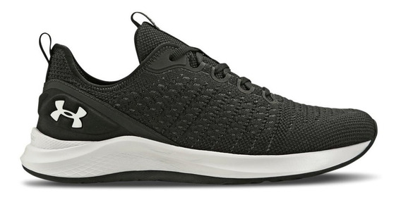 Tênis Under Armour Charged Prospect Masculino