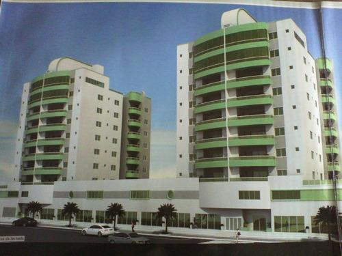 Apartamento Em Dom Bosco, Itajaí/sc De 108m² 4 Quartos À Venda Por R$ 660.000,00 - Ap884921